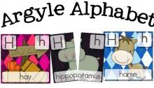 ArgyleAlphabet_2PartPuzzles_Letter-H-05
