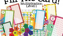 FillTheCard-Multiplication-Dino-Theme-Level1-WIDE-FEATURE