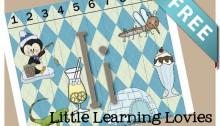 LetterI-StripPuzzle-FEATURE