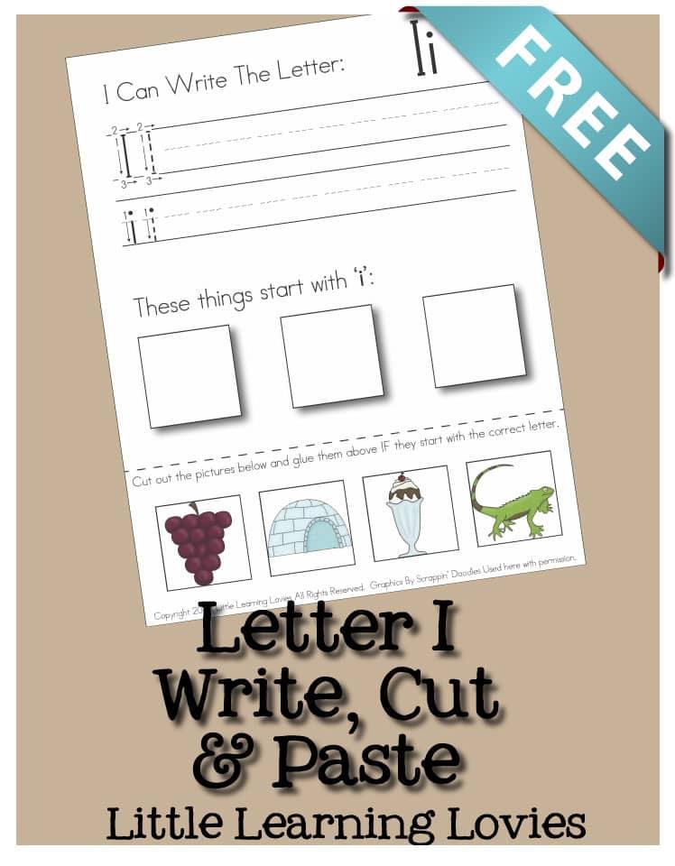 LetterI-WriteCutPaste-PINME