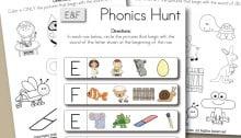 Phonics-Hunt-E-And-F-FEATURE