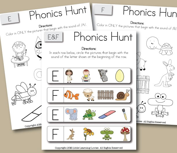 Phonics-Hunt-E-And-F-FEATURE