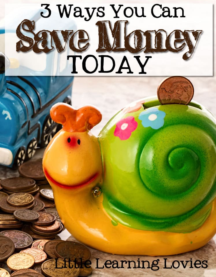 SaveMoneyToday-PinMe