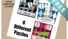 ArgyleAlphabet_2PartPuzzles_Letter-I-FEATURE