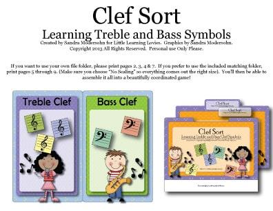 Boxable_ClefSortTrebleAndBass_Music