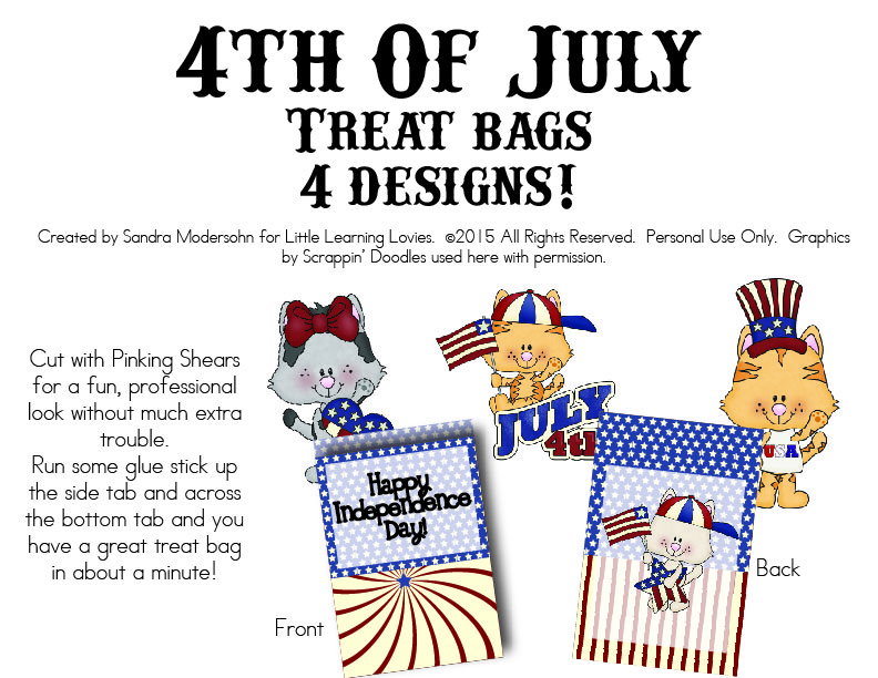 IndependenceDay-TreatBags-USAKitties-LittleLearningLovies-01