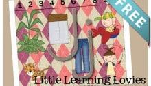 LetterJ-StripPuzzle-FEATURE