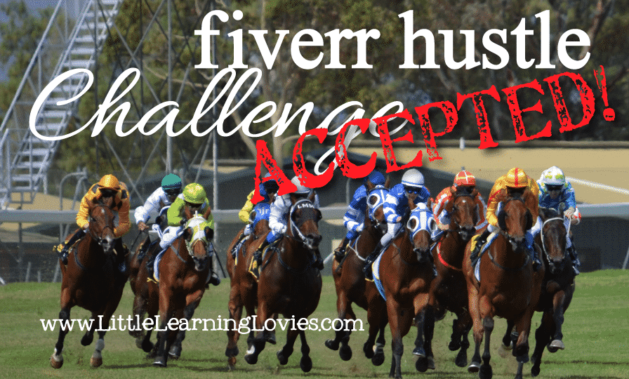 Fiverr-Hustle-Challenge-FEATURE