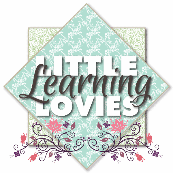 Little Learning Lovies
