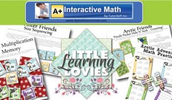 APlusInterActiveMath-SponsoredMathGameBundle-FEATURE
