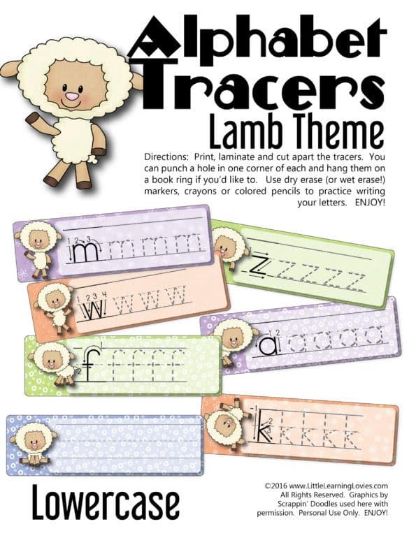LambThemed-AlphabetTracers-LowerCase-01