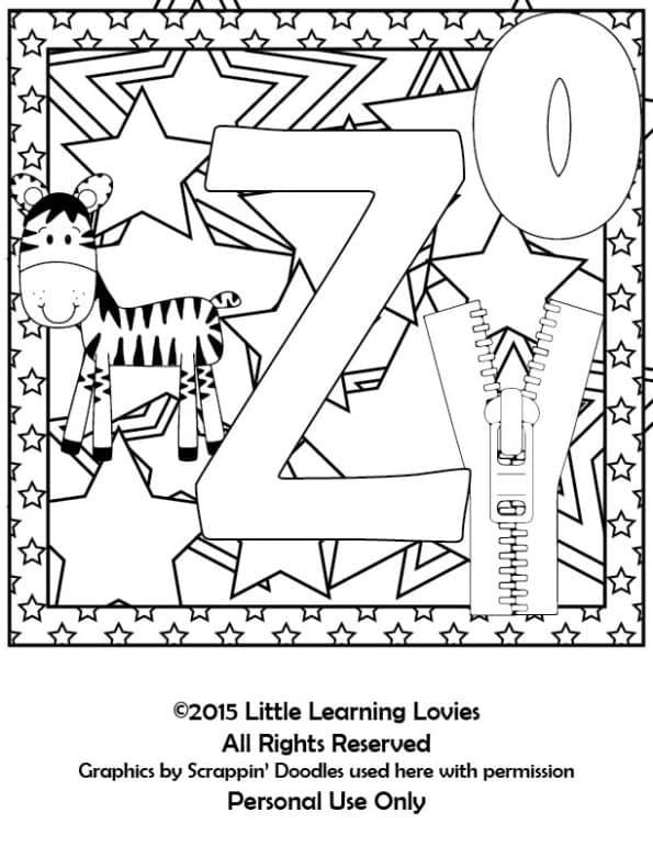 AlphabetColoringBlocksUppercase-28