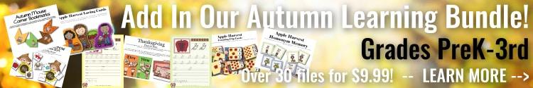 autumn-bundle-banner-ad