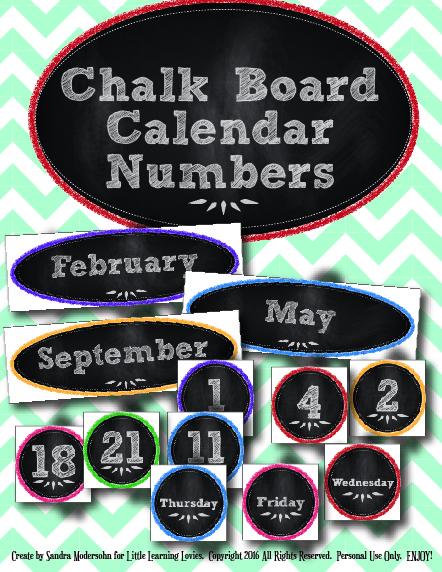 ChalkboardThemed-RoundOrSquare-LLL-01