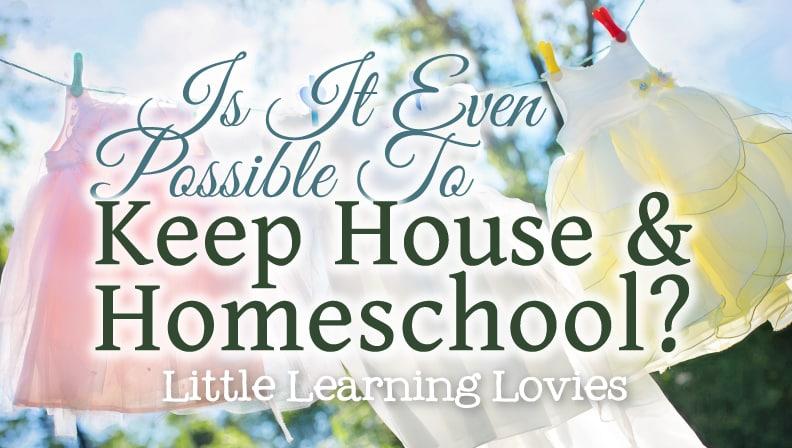 KeepHouseAndHomeschool-FEATURE-b