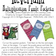 Neverland_Puzzle_Pocket_Multiplication_LLL