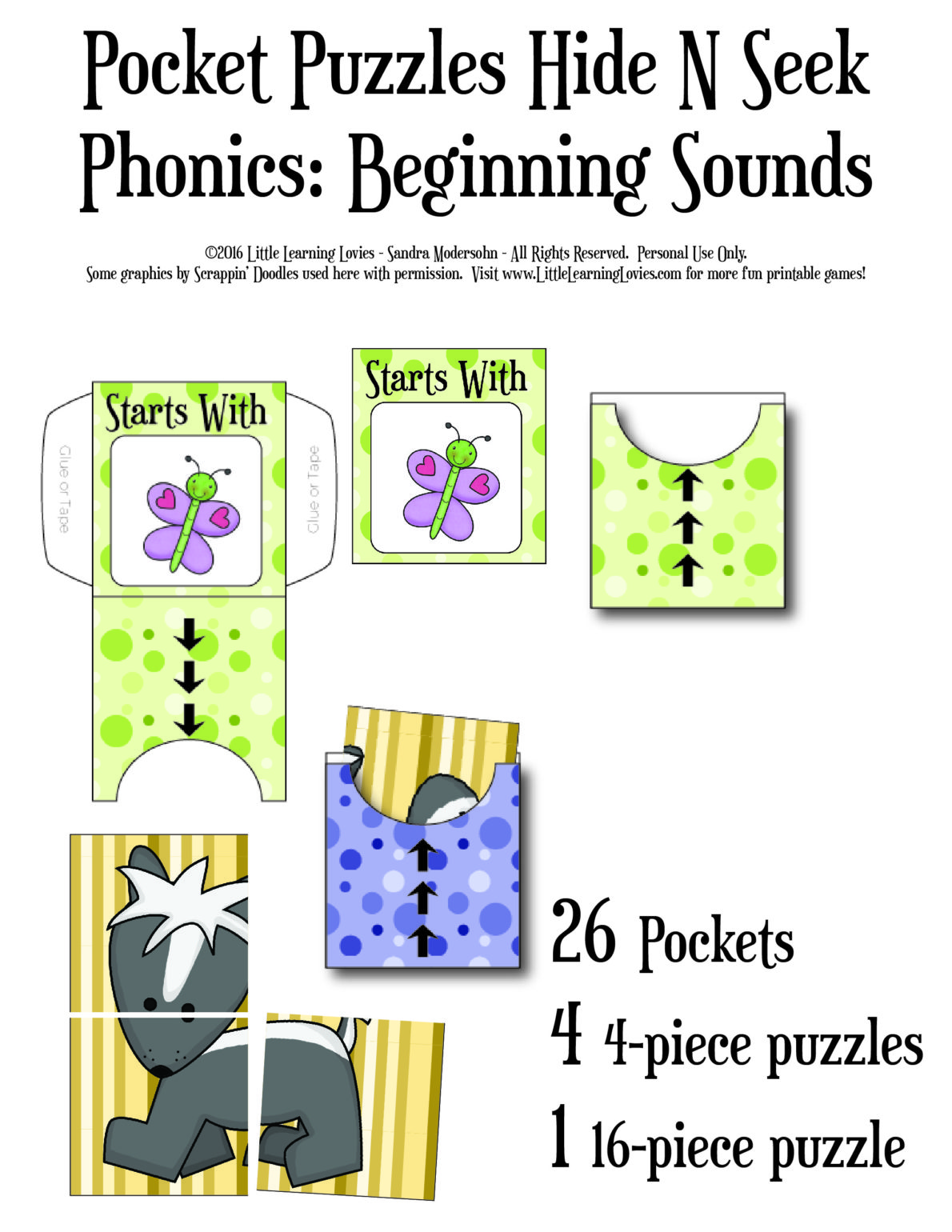 PocketHideAndSeekGames-Phonics-BeginningSounds_Cover