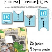 PocketHideAndSeekGames-Phonics-Uppercase Letters_Cover
