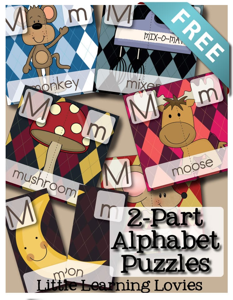 ArgyleAlphabet_2PartPuzzles_LetterM-PINME