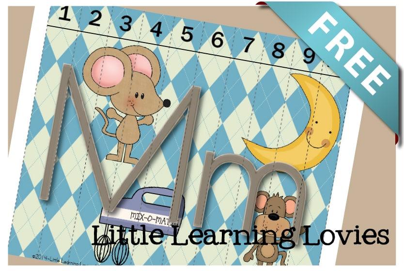LetterM-StripPuzzle-FEATURE