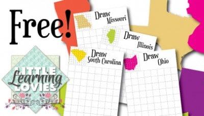 WIDE-DrawTheStates-Freebie