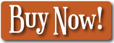 BuyNow-Narrow-OrangeWhite