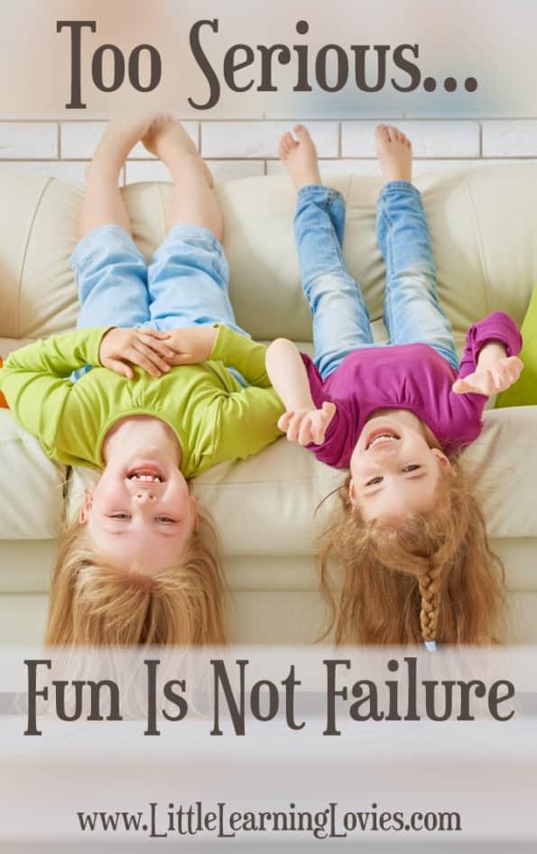 FunIsNotFailure-Pinterest