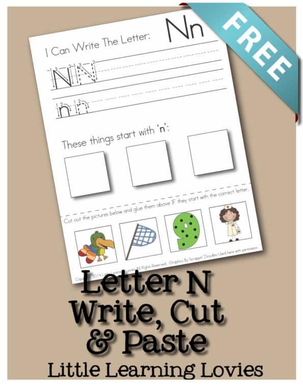 lettern-writecutpaste-pinme