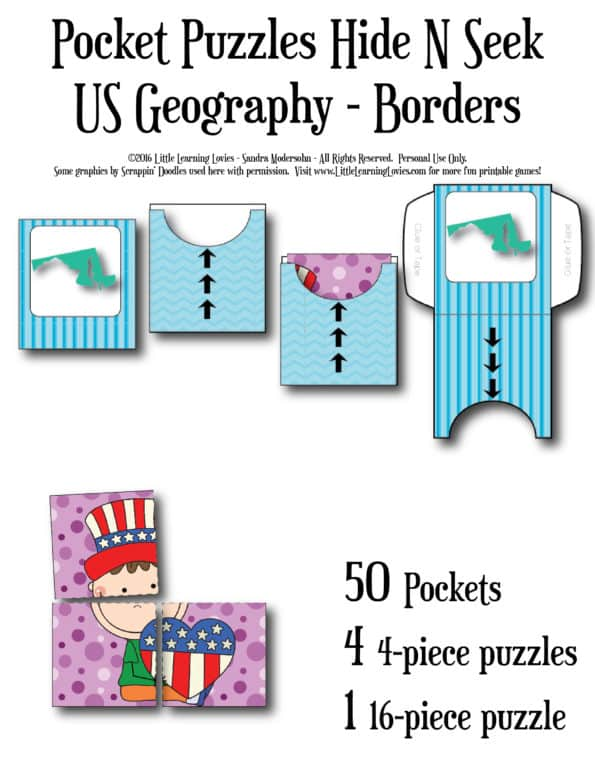 pockethideandseekgames-us-geography-state-borders_cover