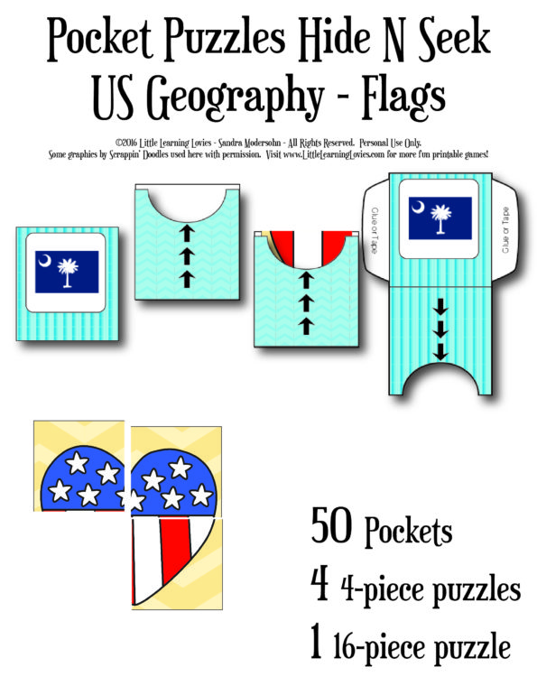 pockethideandseekgames-us-geography-state-flags_cover