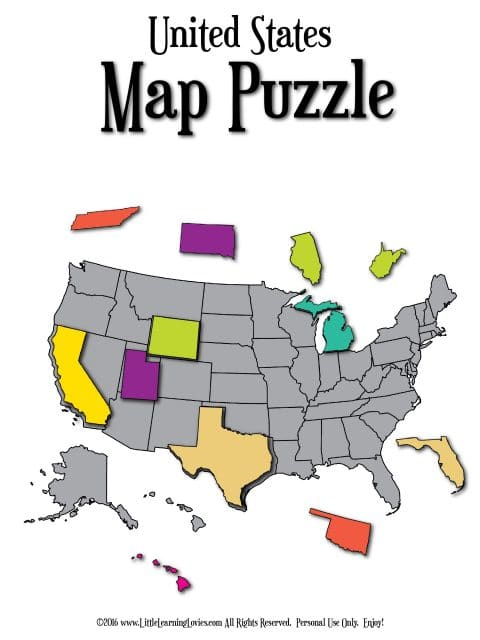 US-States-BuildTheMap-Puzzle_Cover Page