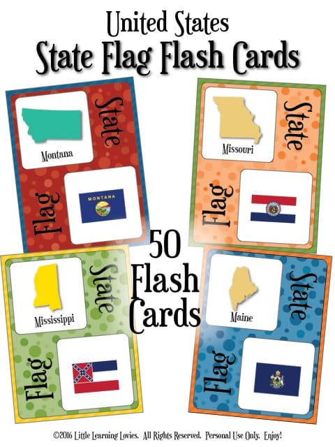 US-States-FLASHCards-StateFlags_Cover