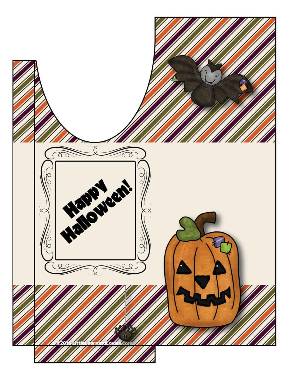 halloween-goody-bags-02
