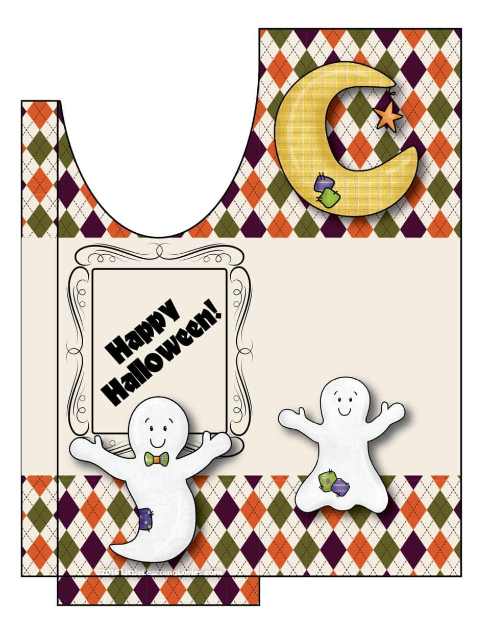 halloween-goody-bags-04