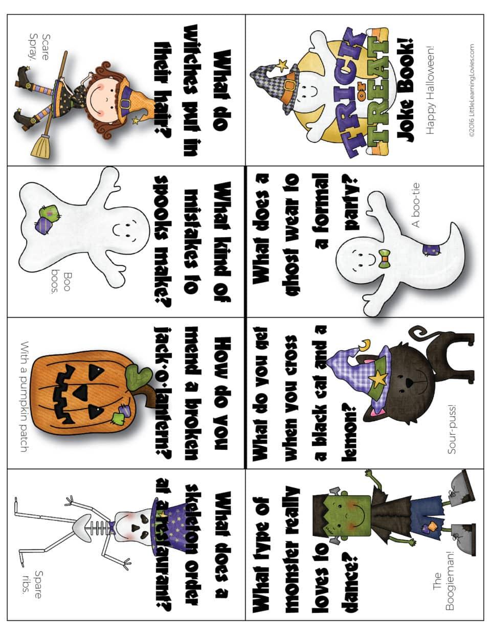halloween-goody-bags-06