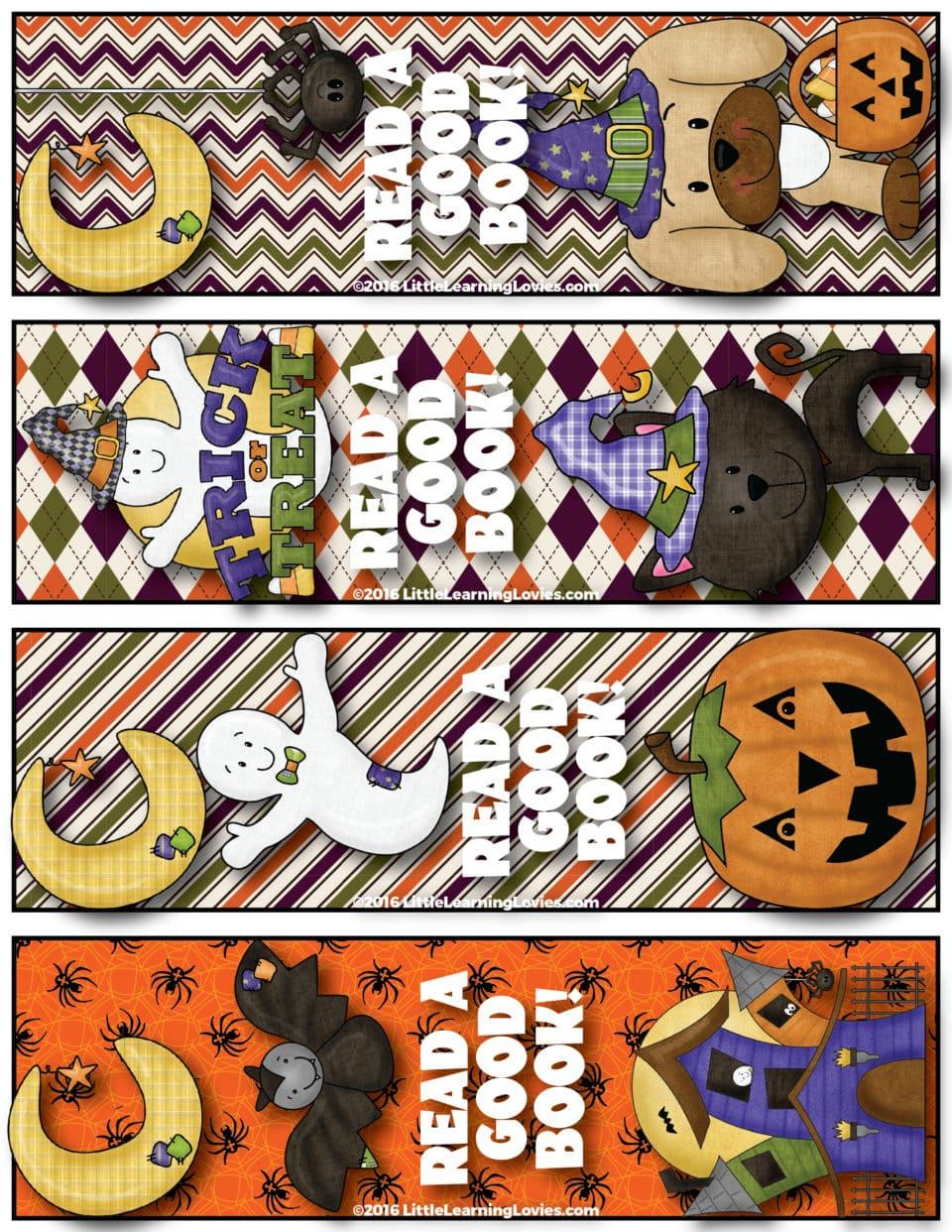 halloween-goody-bags-07