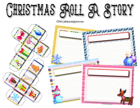 christmas-roll-a-story-01