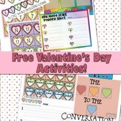 Valentines-Day-Activities-Free