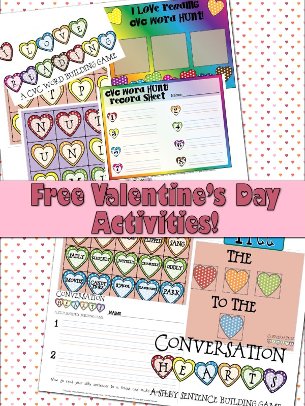 Valentines-Day-Activities-Free