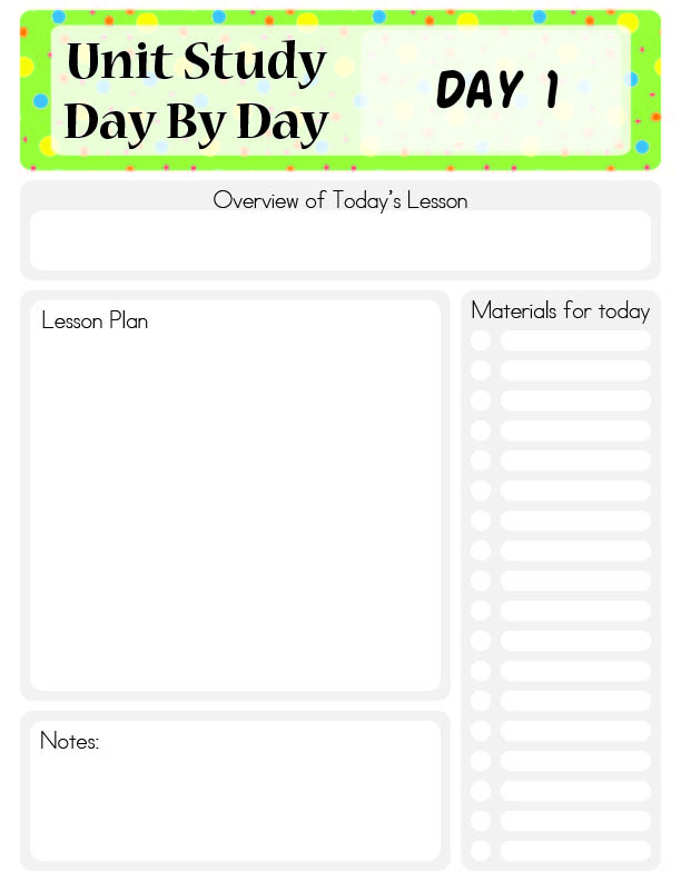 picture relating to Day by Day Planner identified as Gadget Investigate Planner » Minimal Mastering Lovies